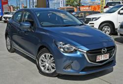 Mazda 2 Neo SKYACTIV-Drive DJ2HAA