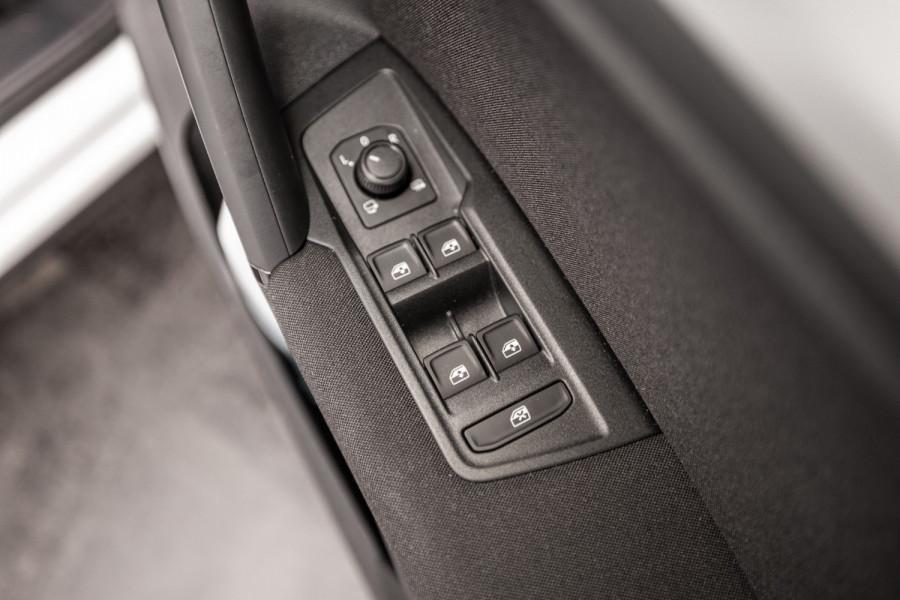 2020 Volkswagen Tiguan 5N 110TSI Trendline Suv Image 20