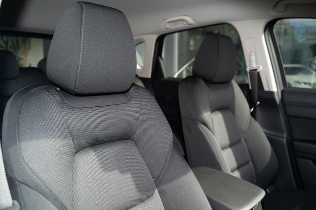 2020 Mazda CX-5 KF2W7A Maxx Sport Suv Mobile Image 14