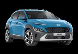 Hyundai KONA Highlander OS.V4