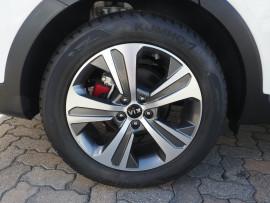 2019 MY20 Kia Sorento UM GT-Line Suv