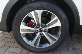 2019 MY20 Kia Sorento UM GT-Line Suv Image 3