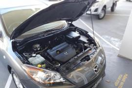 2011 Mazda 3 BL10F2 Neo Sedan Mobile Image 9