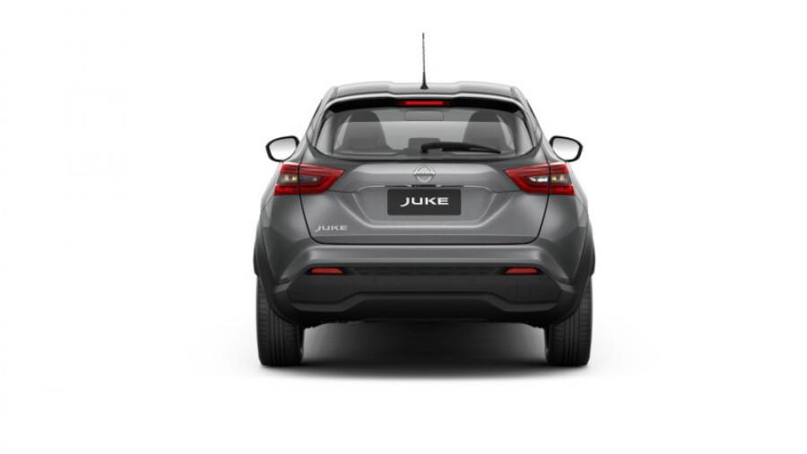 2020 Nissan JUKE F16 ST Plus Hatchback Image 22
