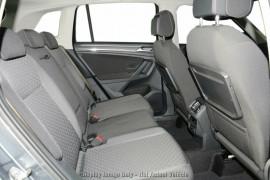 2020 Volkswagen Tiguan 5N 110TSI Comfortline Suv Image 5
