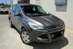 Ford Kuga Ambiente (FWD) TF MK 2