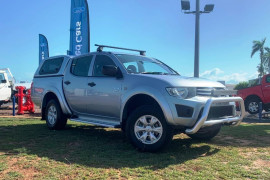 Used Cars For Sale In Darwin Hidden Valley Ford