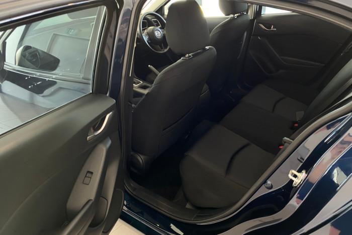 2015 Mazda 3 BM5278 Neo Sedan Image 6
