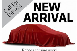 Holden Cruze SRI-V JH SERIES II MY13
