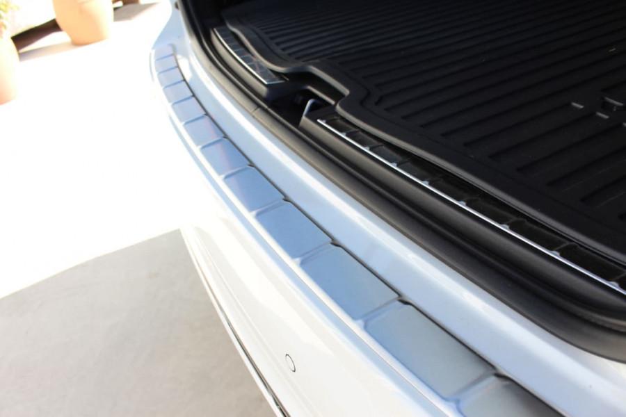 2018 Volvo XC60 UZ D5 R-Design Suv