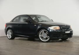 BMW 1 35i M Sport Bmw 1 35i M Sport Auto