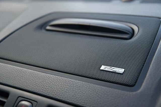 2013 Volvo XC90 (No Series) MY13 R-Design Suv Image 16