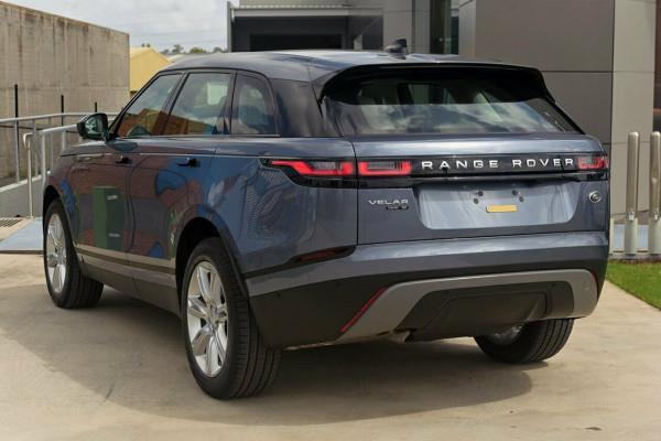 2018 MY19.5 Land Rover Range Rover Velar L560 Velar SE Suv Image 4