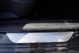 2018 MY17 Renault Clio R.S. IV B98 Phase 2 Sport Hatchback
