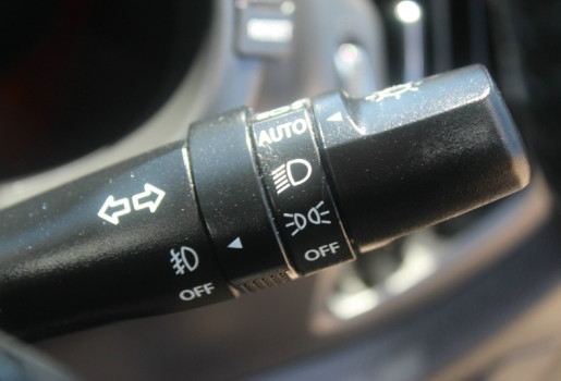 2013 Kia Sportage SL MY13 SLI Wagon