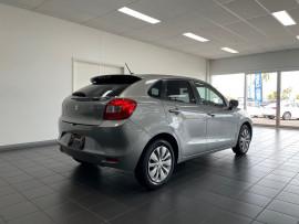2018 Suzuki Baleno EW GL Hatchback Image 5