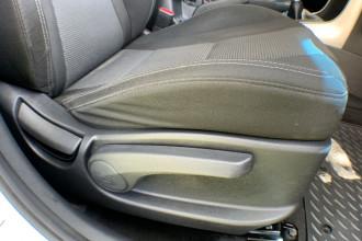 2013 Hyundai I30 GD Active Hatch Image 5