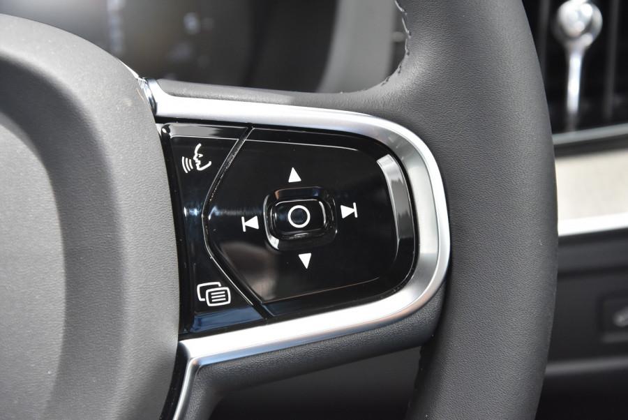 2020 Volvo XC60 UZ D4 Inscription Suv Image 17