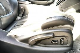 2014 Holden Commodore VF MY14 SV6 Wagon Image 5