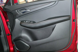 2020 MG HS SAS23 Vibe Wagon image 4