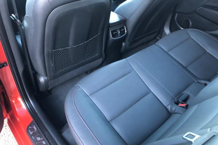 2017 MY18 Hyundai Elantra AD MY18 SR Sedan Image 8