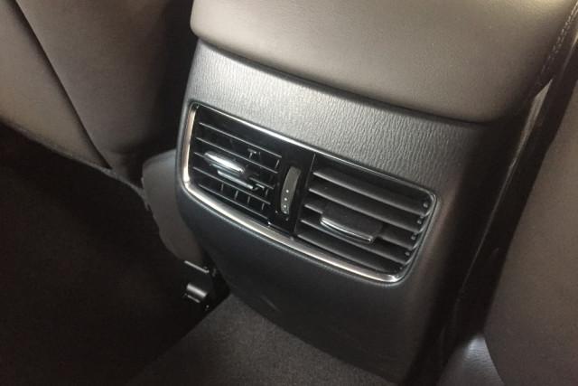 2019 Mazda 6 GL1033 Turbo Atenza Wagon Mobile Image 16