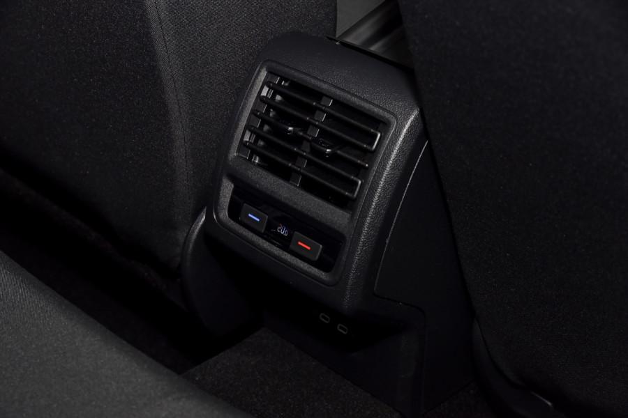 2021 Volkswagen Golf 8 110TSI Golf Hatch Image 16