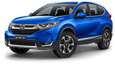Brilliant Sporty Blue Metallic