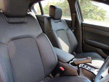 2013 MY12.5 Holden Commodore VE II  Z Z Series Sedan