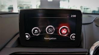 2020 Mazda MX-5 ND RF GT Convertible image 14