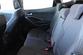 2015 MY16 Hyundai Santa Fe DM3 Series II Active Suv Image 4