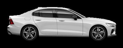 Volvo S60 ebrochure