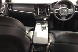 2019 Volvo V90 Cross Country MY20 4X4 On Demand D5 Hatchback