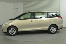 2014 MY13 Toyota Tarago ACR50R MY13 GLi Wagon Image 5