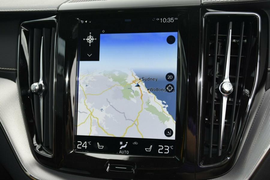 2019 MY20 Volvo XC60 UZ T8 Polestar Suv Mobile Image 12