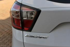 2018 Ford Escape ZG Trend AWD Suv
