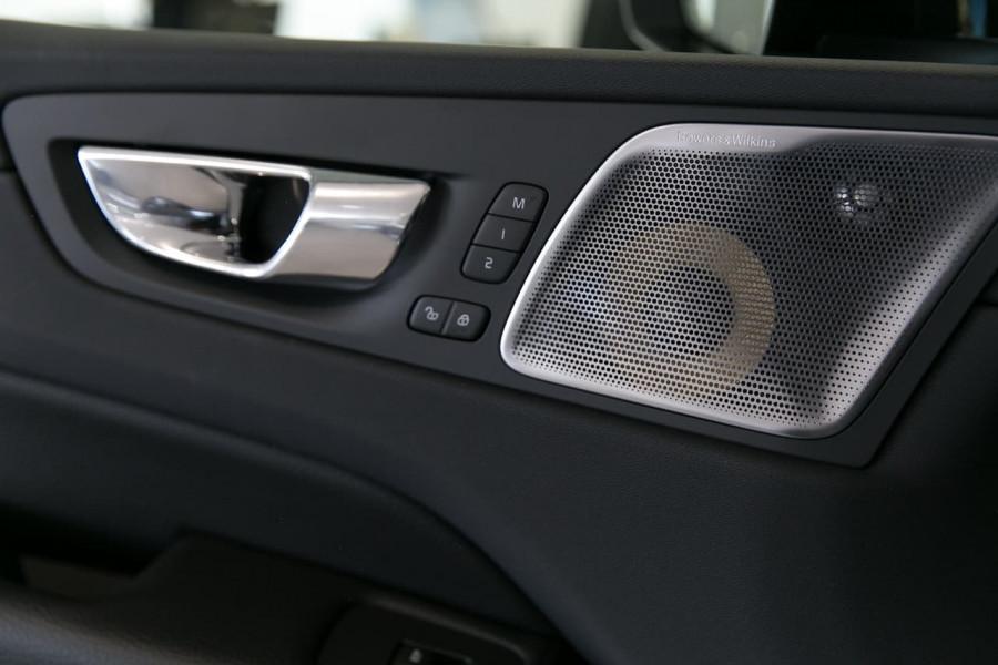 2019 Volvo XC60 UZ T5 Inscription Suv Mobile Image 18