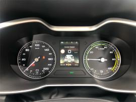 2020 MY21 MG ZS EV AZS1 Essence Wagon image 15