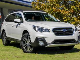 Subaru Outback AWD   2.5i