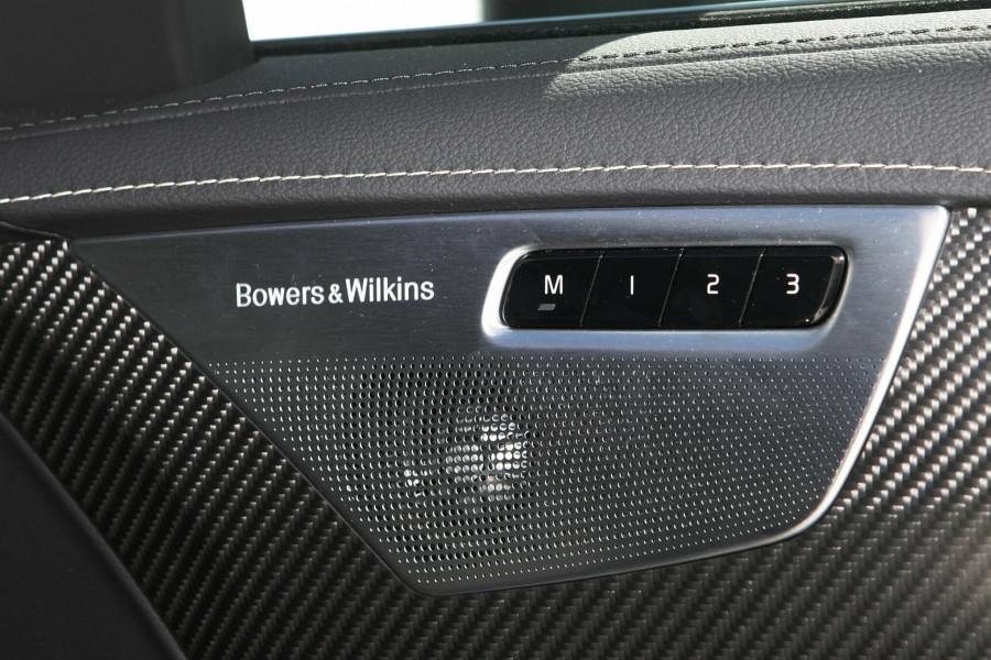 2019 Volvo XC90 L Series D5 R-Design Suv Mobile Image 15