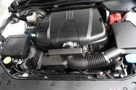 2016 Holden Commodore VF II MY16 EVOKE Sedan image 11