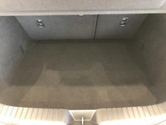 2019 Mazda 300n6h5g25e MAZDA3 N 1 Hatch image 16