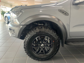 2020 MY20.75 Ford Ranger Utility image 4
