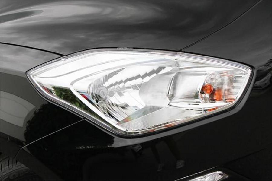 2020 MY21 Suzuki Swift AZ Series II GL Hatchback