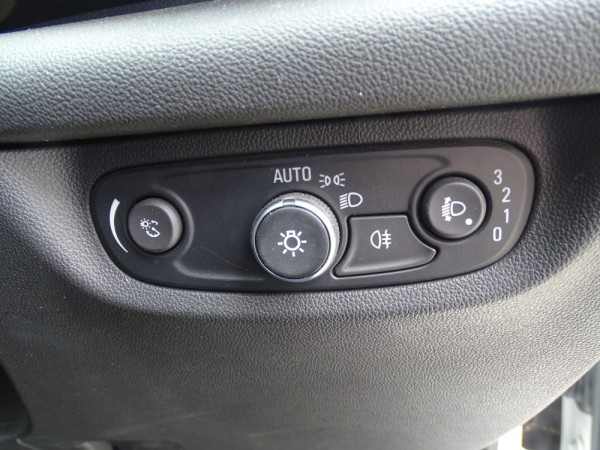 2018 Holden Commodore ZB RS Sportwagon Wagon
