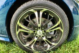 2015 Hyundai Elantra MD3 SE Sedan Image 2