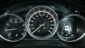 2021 Mazda CX-9 TC GT Suv image 25