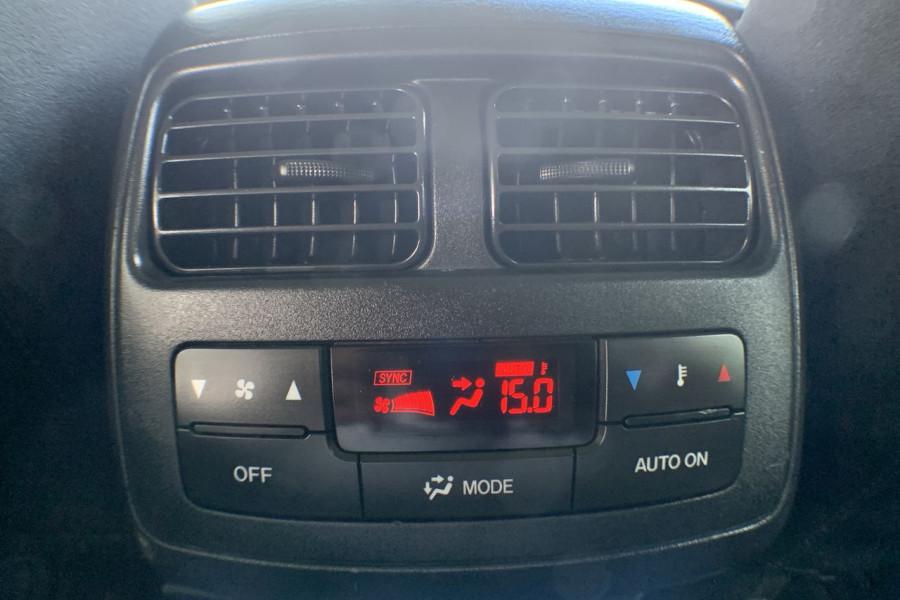 2012 Mazda CX-9 TB10A5 Classic Suv Image 18