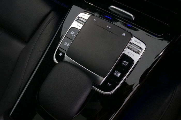 2019 Mercedes-Benz A Class Sedan Image 13