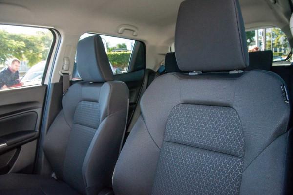 2020 Suzuki Swift AZ GLX Turbo Hatchback image 9